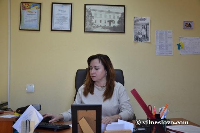 Юлія Шаповалова – про замовні акції «зоозахисників»