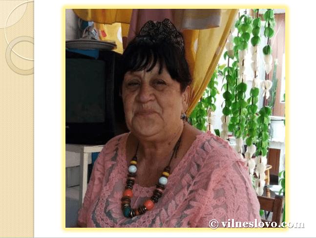 Хто врятує пенсіонерку? Тетяна Раздорова потребує допомоги