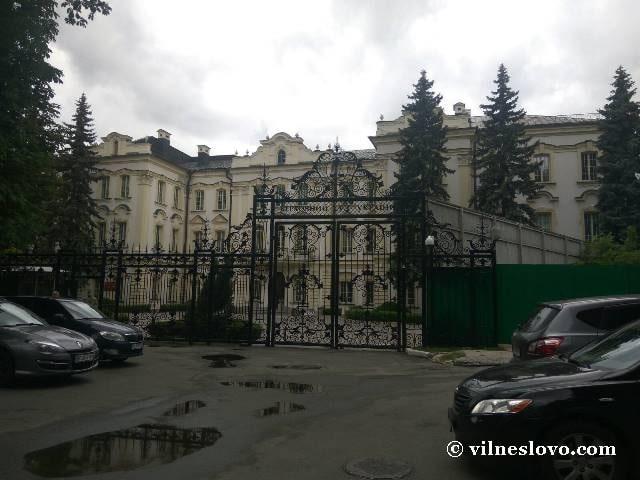 50 оттенков украинского правосудия