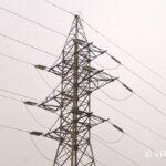 Розвиток відновлюваної енергетики